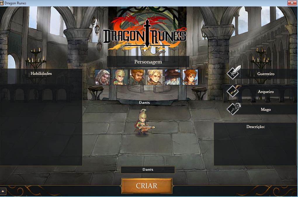 Dragon Runes - Página 2 Criar-Char
