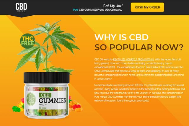 Vegan-CBD-Gummies-Benefits-1