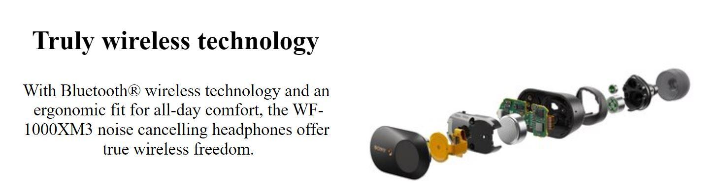 WF-1000-XM3-Listing-6