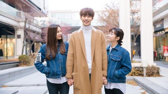 88126-web-drama-korea-queen-of-the-ring