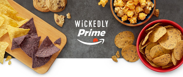 Wickedly-Prime.jpg