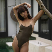 Ero-Telki-ORG-Magic-Nude-Teen-Paradise