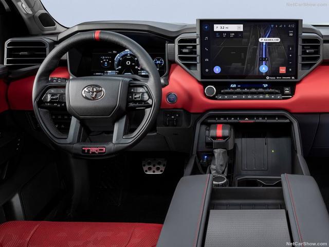 2021 - [Toyota] Tundra 7914716-E-B661-4524-88-E7-BED4-F032501-E