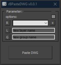 r-BPaste-DWG