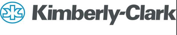 شركة كمبرلي كلارك للمنتجات الورقية