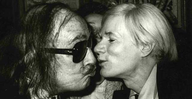 z-Andy-Warhol-Dali.jpg