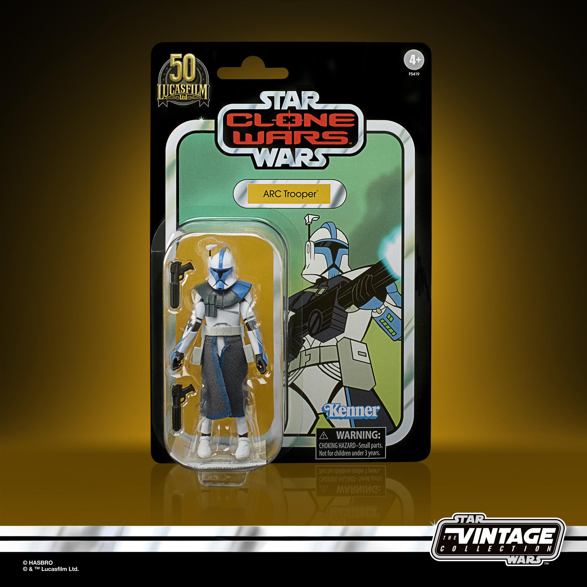 VC-ARC-Trooper-TCW-Micro-Lucasfilm-50th-Anniversary-Carded-1.jpg