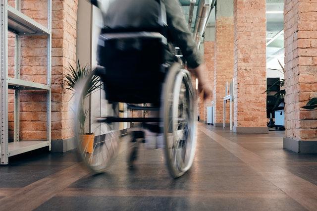 https://i.ibb.co/J3V9MBF/wheelchair-aviators.jpg