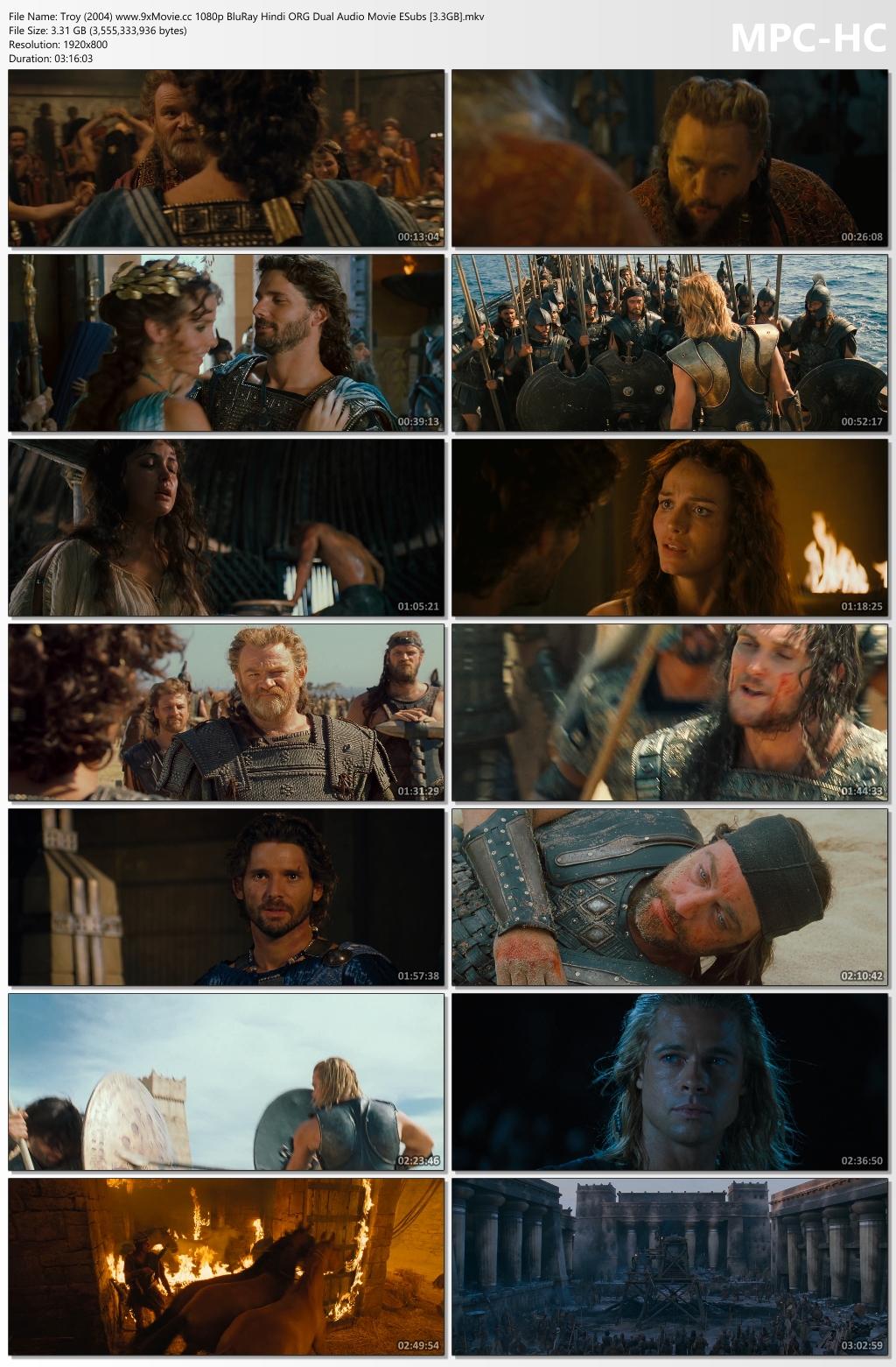Troy-2004-www-9x-Movie-cc-1080p-Blu-Ray-Hindi-ORG-Dual-Audio-Movie-ESubs-3-3-GB-mkv