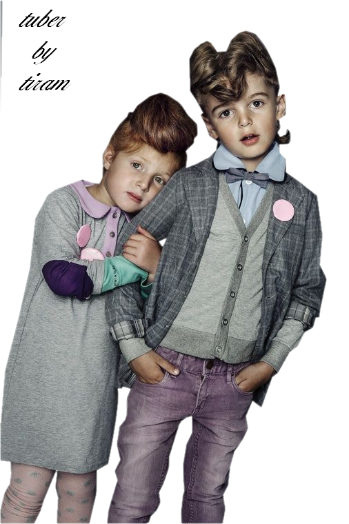 couples-enfant-tiram-84