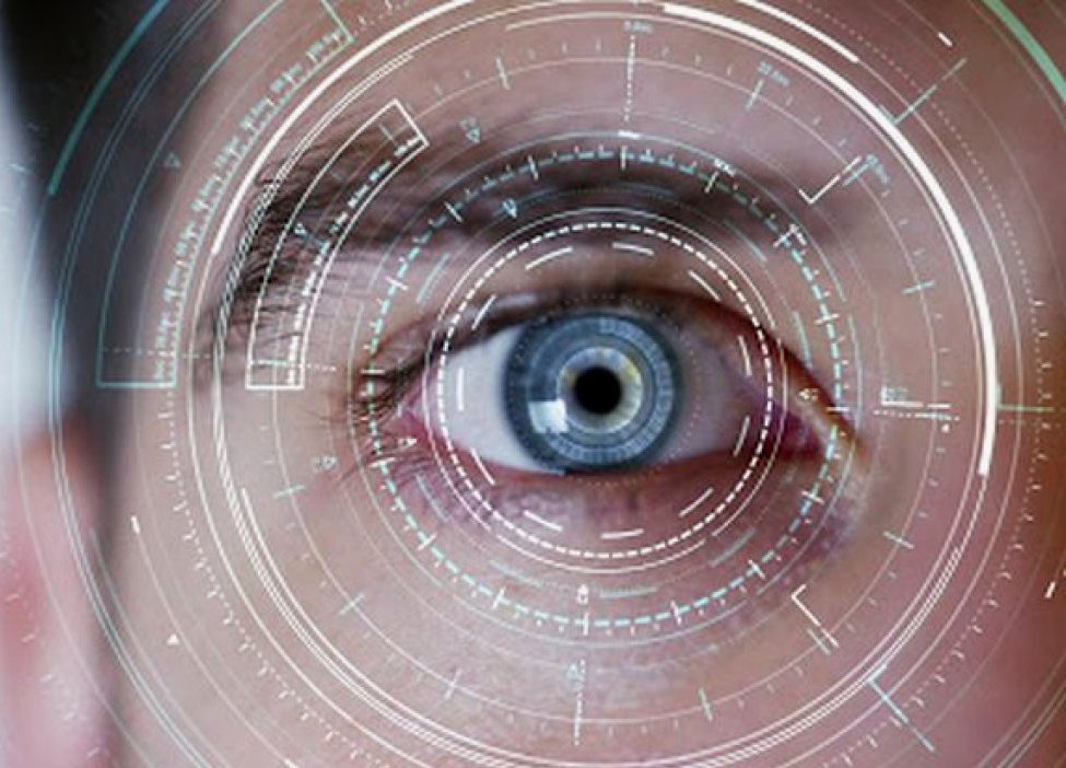 SAVRŠENSTVO ČULA VIDA: Ljudsko oko ima 576 megapiksela?!
