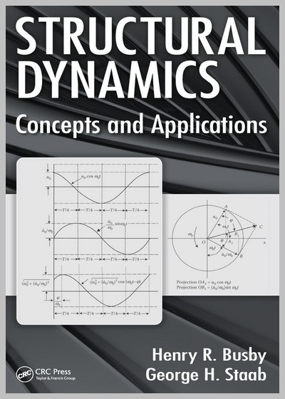 Structural Dynamics: Concepts and Applications