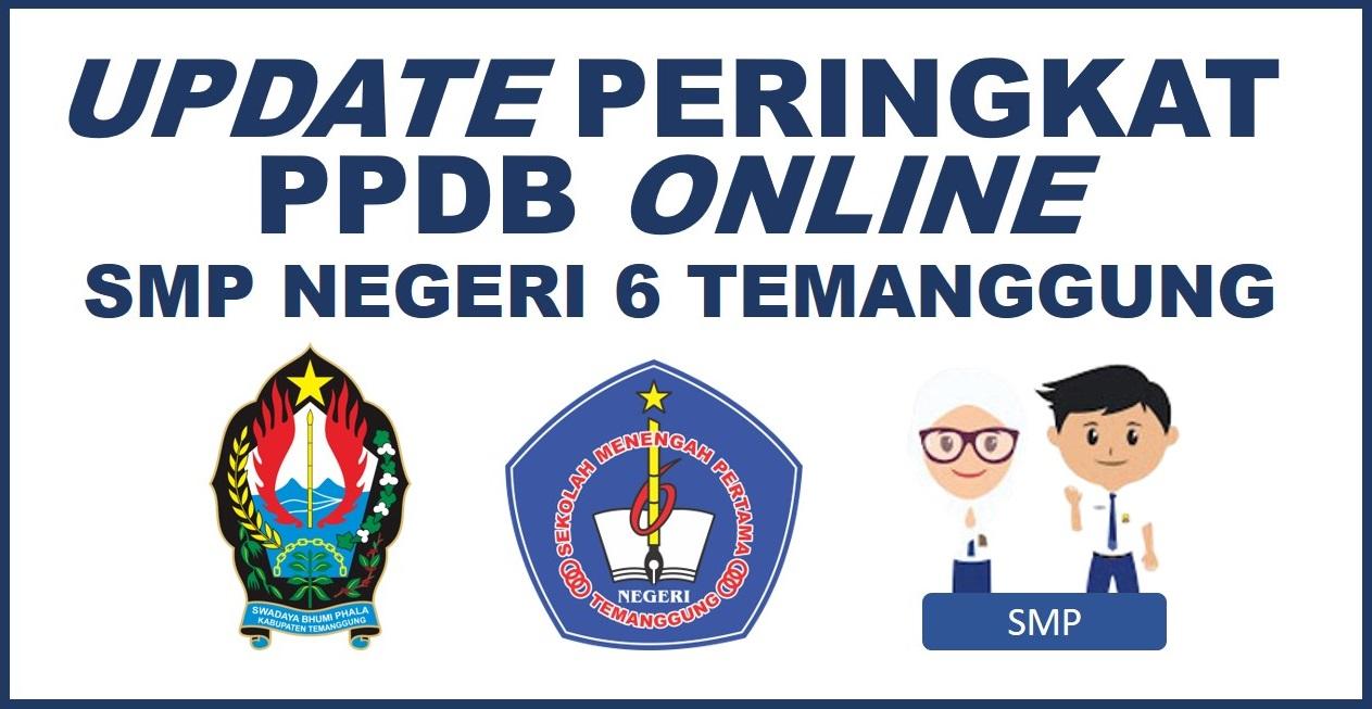 UPDATE-PPDB