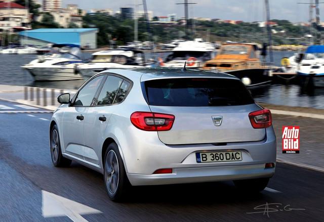 2021-Dacia-Sandero-spate-definitiv-1024x703