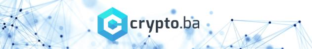 Crypto.ba - United Fintech Freaks