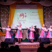 Tvori-Dobro-Koncert-Shilka-30-04-21-81