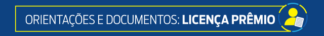 18-243ti-Banner-Transfer-ncia-servidor-R01