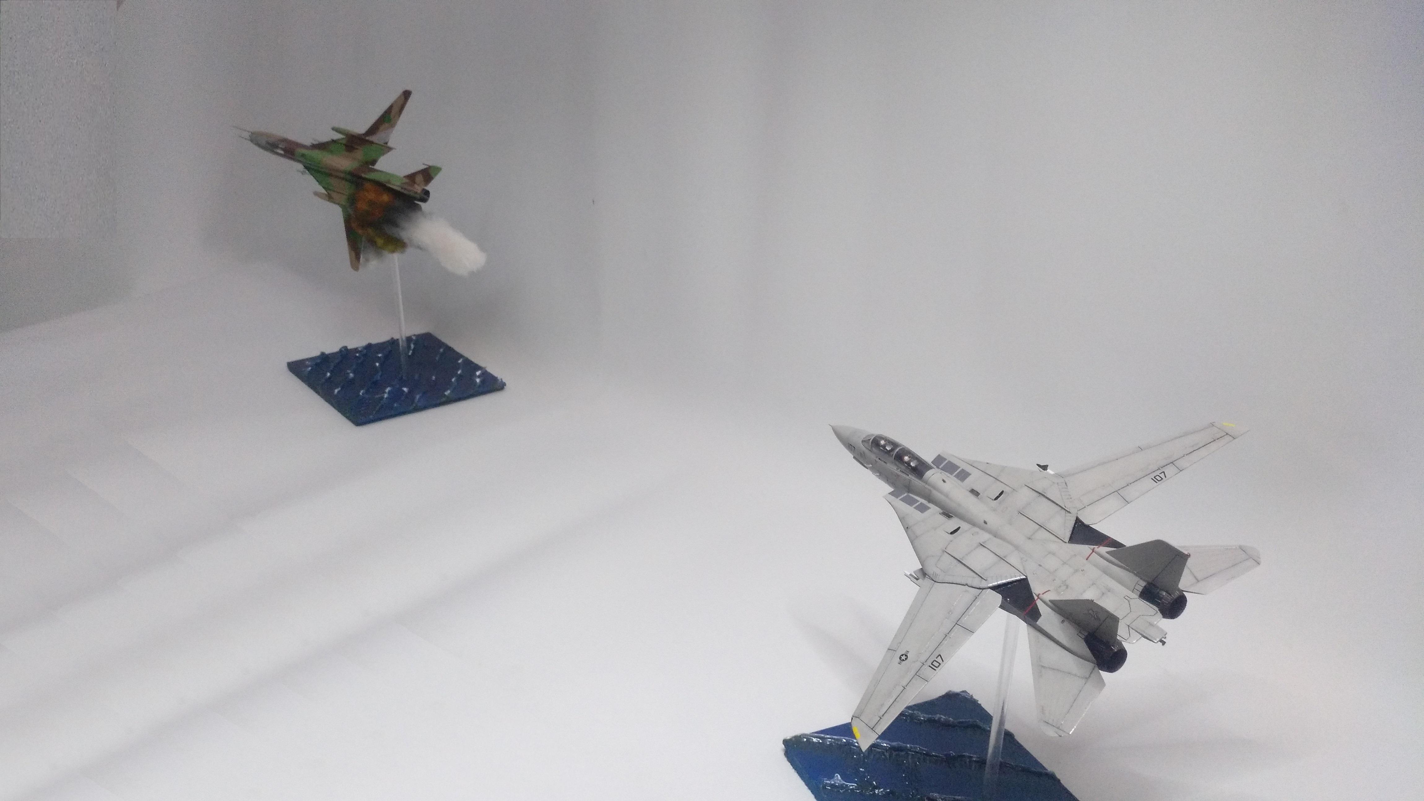 83-F-14-vs-Su-22-88.jpg