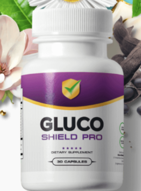 Gluco-Shiled-Pro-Reviews.png
