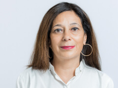 Martinez-Brigida