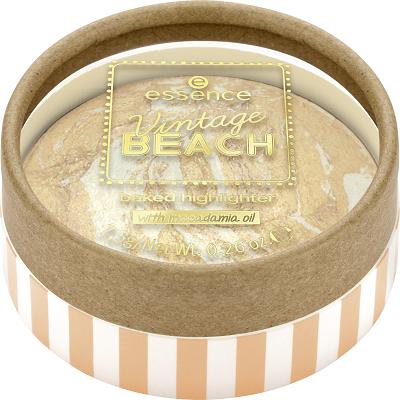 essence-Vintage-BEACH-bakedhighlighter