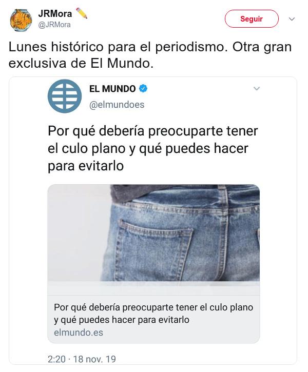 EL MUNDO, LA MÁXIMA EXPRESIÓN DEL PERIODISMO BASURA - Página 2 Xjsd93fe3994a1zzz36c7