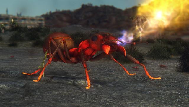 Fallout Screenshots XIV - Page 23 20200728091916-1
