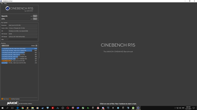 cinebench slika i3.png