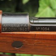 13-SN-rec