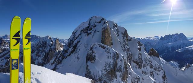 Panoramica-Blizzard
