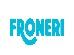 froneri74-55