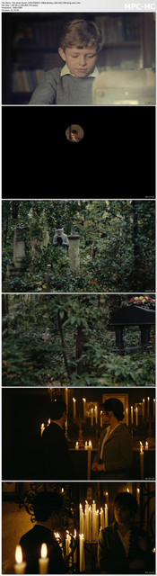 The-Green-Room-1978-FRENCH-1080p-Blu-Ray-x264-AAC-Mkvking-com-mkv-thumbs.jpg