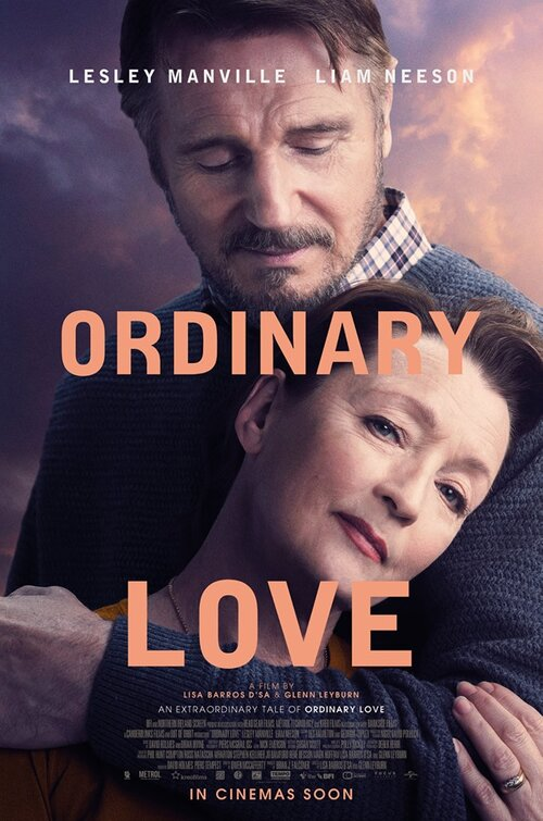 ordinary-love.jpg