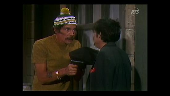 caquitos-amigo-asalta-a-amigo-1973-rts1.