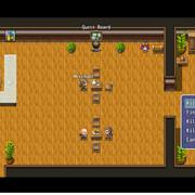 [Image: Quest-Board02.jpg]