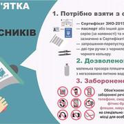 Корисна інформація щодо ЗНО FB-IMG-15582780328445989