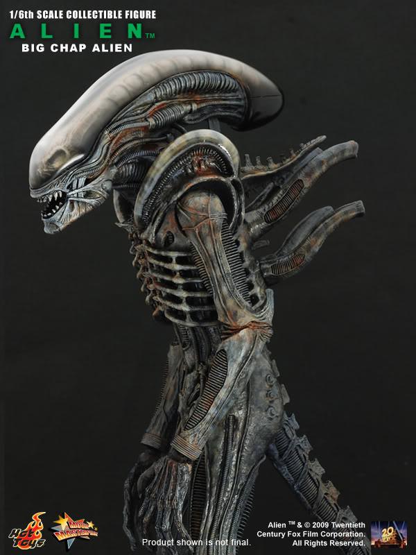https://i.ibb.co/J56tCGK/mms106-alien6.jpg