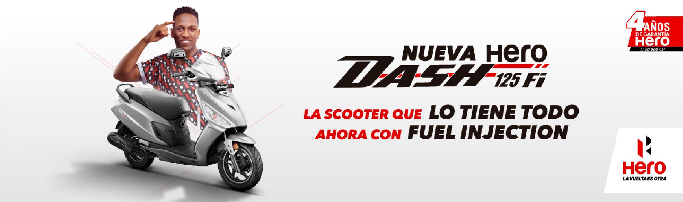 dash-02