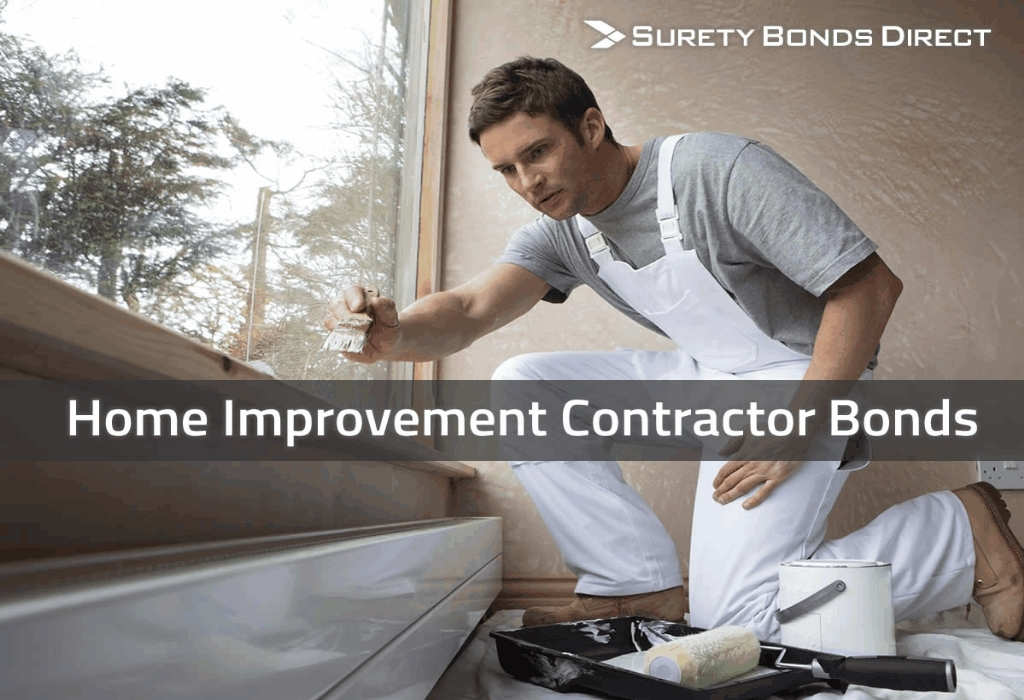 Online Media Home Improvement Contractor