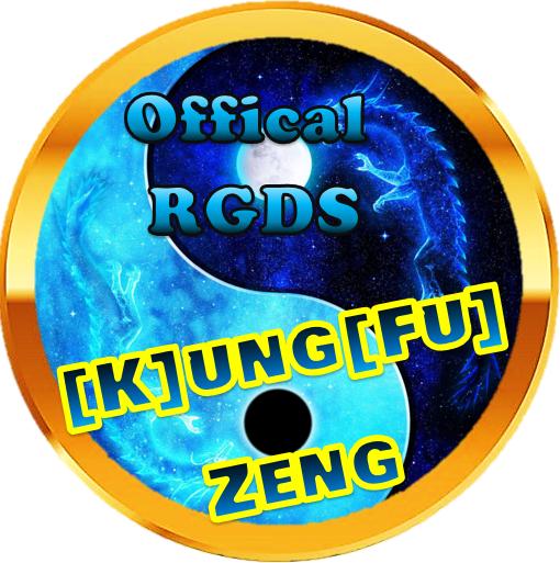 [K]ung[Fu]Zeng.