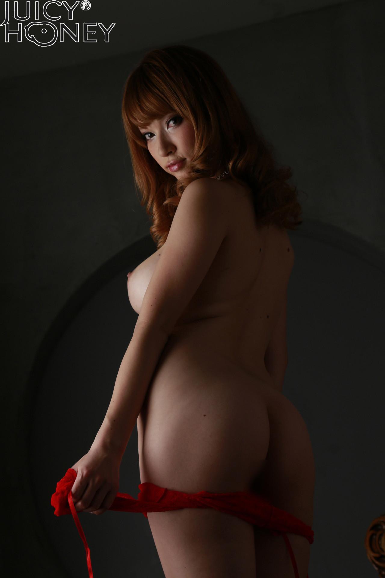 [X-City] Juicy Honey No.123 ティア l-023