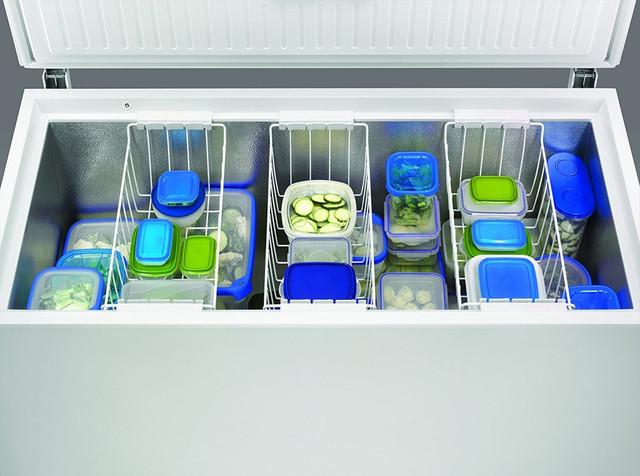 productos-en-arcon-congelador