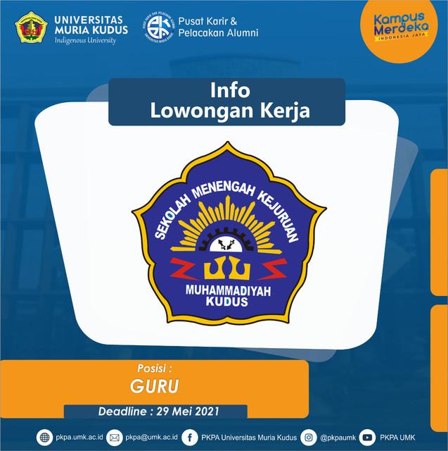 Info Lowker Laman 4 Pkpa