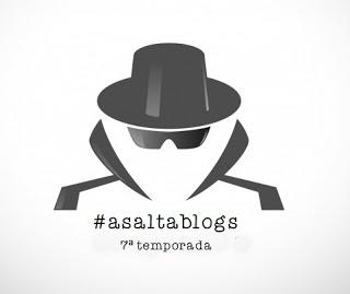 Asaltablogs-logo-7temporada