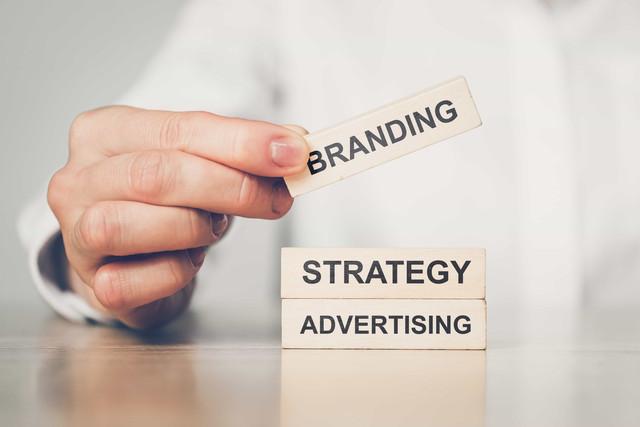 Emotional Branding : Bagaimana Cara Terhubung Dengan Pelanggan Anda