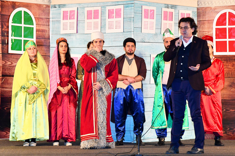 03-02-2020-kavuklu-ile-pisekar-tiyatro-1