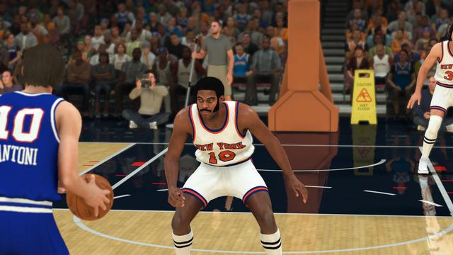 73-Clyde