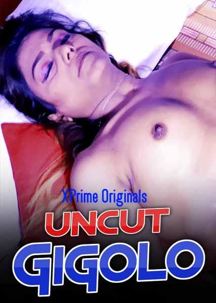 Gigolo (2021) Hindi Short Film 720p HDRip 200MB Download