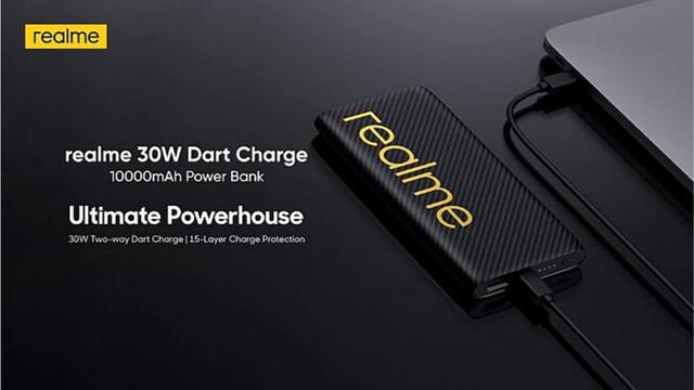 realme-30w-dart-power-bank-0000