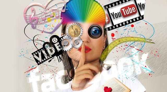 [Image: social-media-1233873-640.jpg]